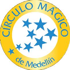Círculo Mágico de Medellín